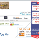 Remove ads by Savepath Deals