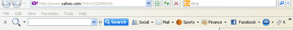somoto-toolbar