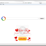 websearch.mocaflix.com Hijacker