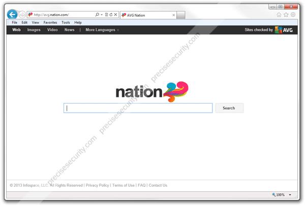 avg.nation.com