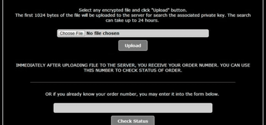 CryptoLocker-Decryption-Service