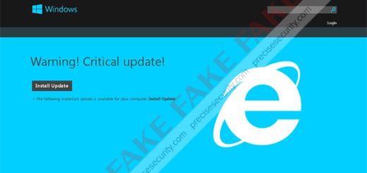 Warning-Critical-update-InternetExplorer
