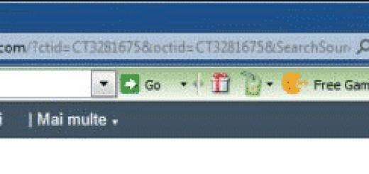 entrusted-toolbar