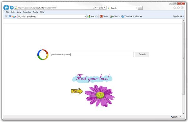 websearchpuresultinfo