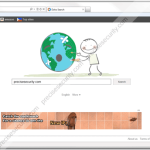 Uninstall doko-search.com (Doko Search)