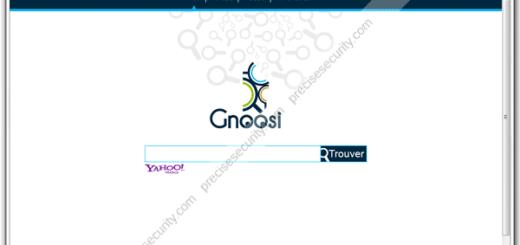 gnoosi-net
