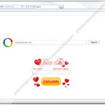 websearch.relevantsearch.info Hijacker
