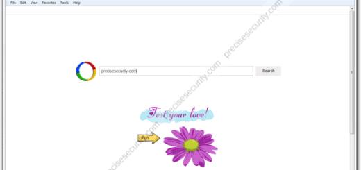 websearchsearchereinfo