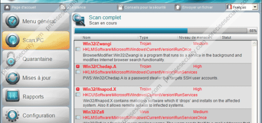 antivirus-security-pro-2014