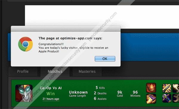 optimize-app.com