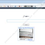 Remove BrowserPlus2