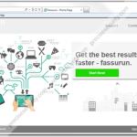 Fassurun Ads and Search