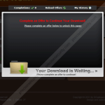 Remove Webexp Enhanced