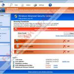 Windows Activity Booster