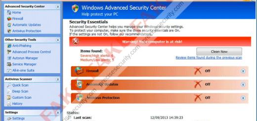 Windows_Activity_Booster