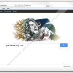 default-search.net Hijacker
