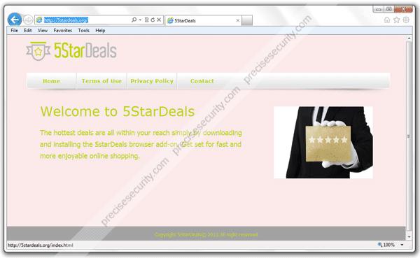 5StarDeals