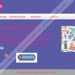 Remove FabulousPrice ads
