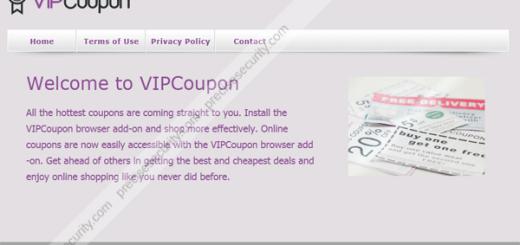 VIPCoupon