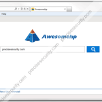 Awesomehp Search (awesomehp.com)