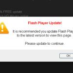 Remove fastdailyfind.com redirect