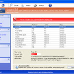 Windows Prime Shield