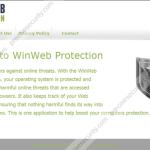 WinWeb Protection