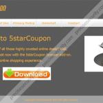 Remove 5starCoupon