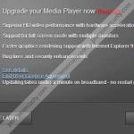Remove ads.adsrvmedia.com ads