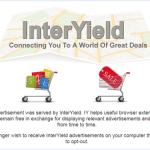 Stop interyield.jmp9.com ads