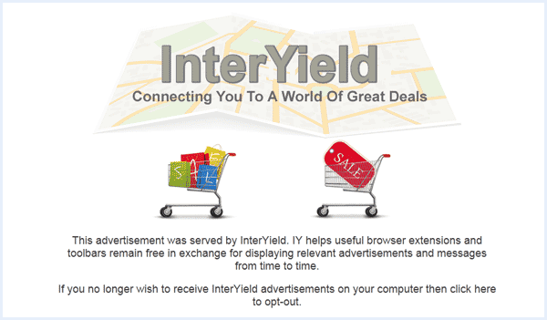interyield.jmp9.com