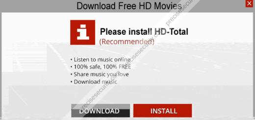 HD-Total