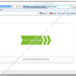 Remove onlinewebfind.com redirect