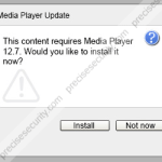 """This content requires Media Player 12.7"""