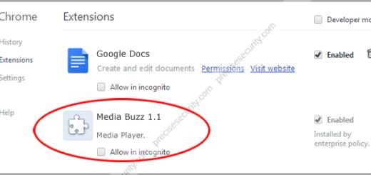 Media-Buzz-11