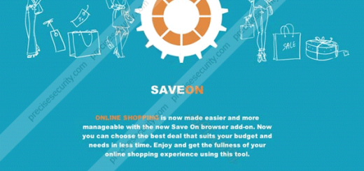 SaveOn