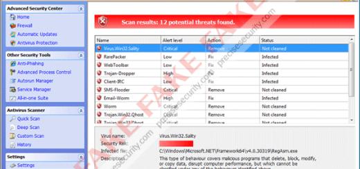 Windows-Internet-Guard