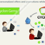 Get rid of Cyclon Gems adware