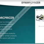 Remove DynamicPricer
