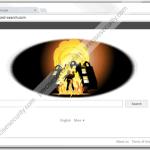 Remove Enhanced Search (enhanced-search.com)