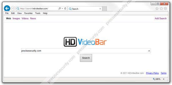 Search.hdvideobar.com