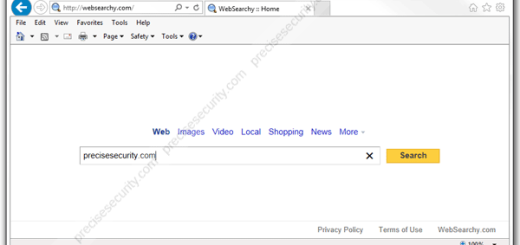 websearchy