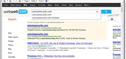 webwebweb
