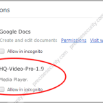 Remove HQ-Video-Pro-1.9