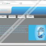 Remove InternetOptimize