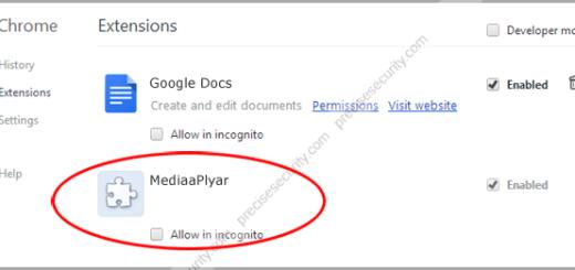 MediaaPlyar