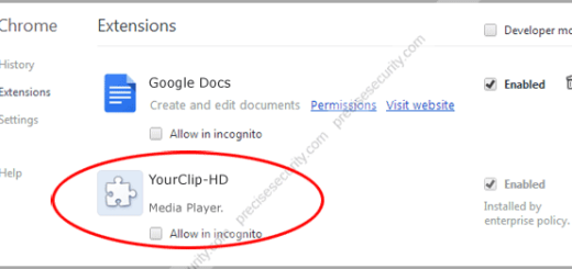YourClip-HD