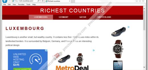 rich-countries-com