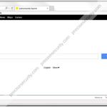 Remove Astromenda Search (astromenda.com)