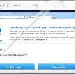 Remove Exclusive-rewards.sweepstwig.eu Survey
